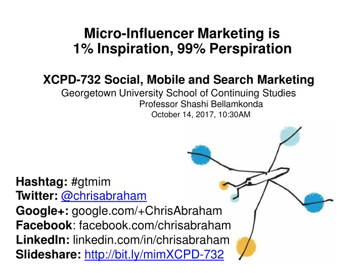 micro influencer marketing is 1 inspiration n.