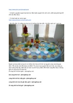 https www plurk com iphongthuynet 12 b nh cupcake