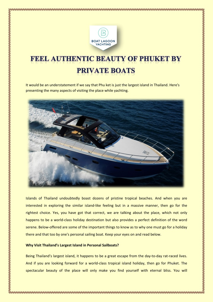 feel authentic beauty of phuket by n.