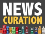 curating news