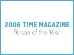 2006 time magazine person of the year