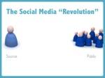 the social media revolution source public media