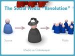 the social media revolution source public no more