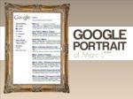 googleportraitof marc l