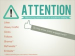 attention measuring attention in an academic 1
