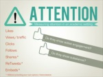 attention measuring attention in an academic 2