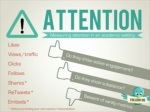 attention measuring attention in an academic 4