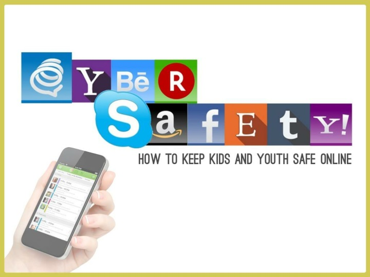 a parent s guide to keeping kids safe online n.
