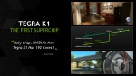 tegra k1 the first superchip