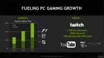 fueling pc gaming growth