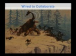 wired to collaborate