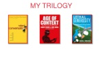my trilogy