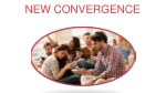 new convergence