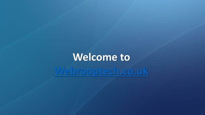 welcome to webrooptech co uk n.