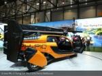 a new pal v flying car reuters denis balibouse