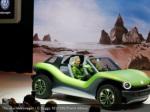 the new volkswagen i d buggy reuters pierre albouy