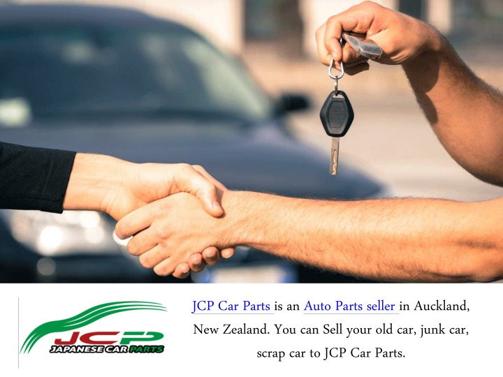 jcp car parts is an auto parts seller in auckland n.
