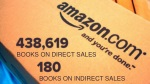 books on direct sales