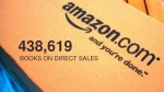 438 619 books on direct sales