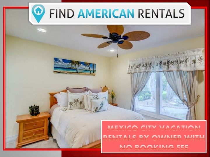 mexico city vacation rentals by owner with n.