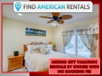 mexico city vacation rentals by owner with