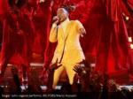 singer john legend performs reuters mario anzuoni
