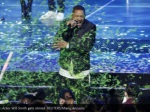 actor will smith gets slimed reuters mario anzuoni