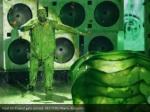 host dj khaled gets slimed reuters mario anzuoni