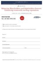 the eacd regional debates 2012austria i belgium