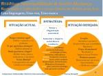 roadmap sustentabilidade gest o mudan a recreando 1