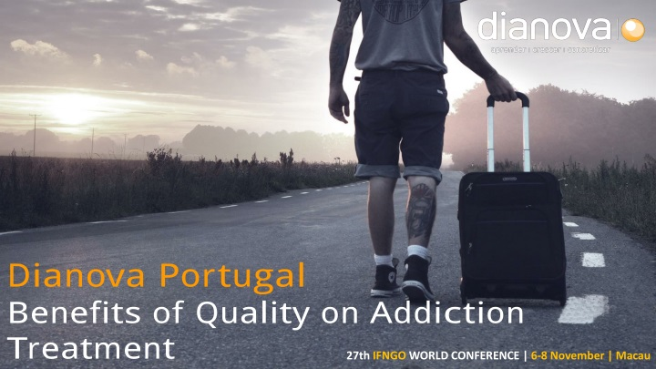 dianova portugal benefits of quality on addic n.