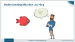 understanding machine learning 1