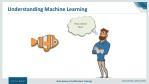 understanding machine learning 2