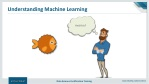 understanding machine learning 3