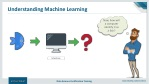 understanding machine learning 5
