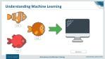 understanding machine learning 6