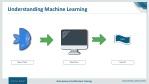 understanding machine learning 7