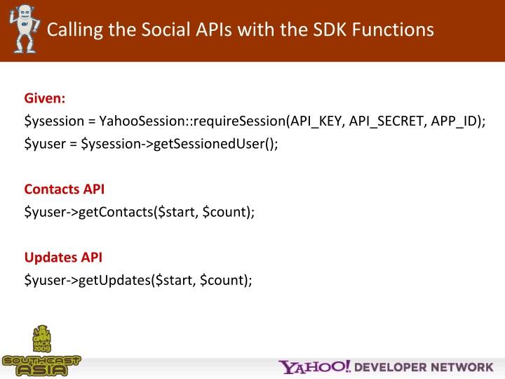 PPT - SEA Open Hack - YAP PowerPoint Presentation - ID:8240605