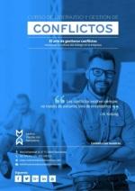 conflictos el arte de gestionar conflictos