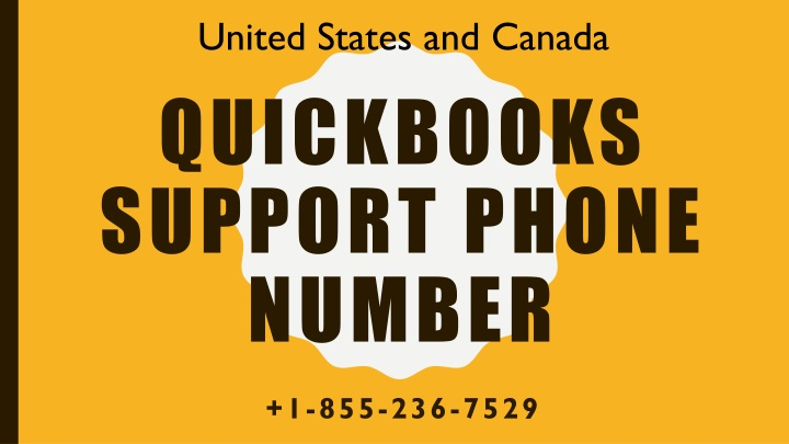 quickbooks support phone number n.
