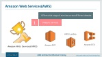 amazon web services aws 2