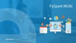 pyspark certification training