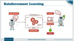 reinforcement reinforcement learning