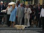 prince charles and camilla duchess of cornwall 2