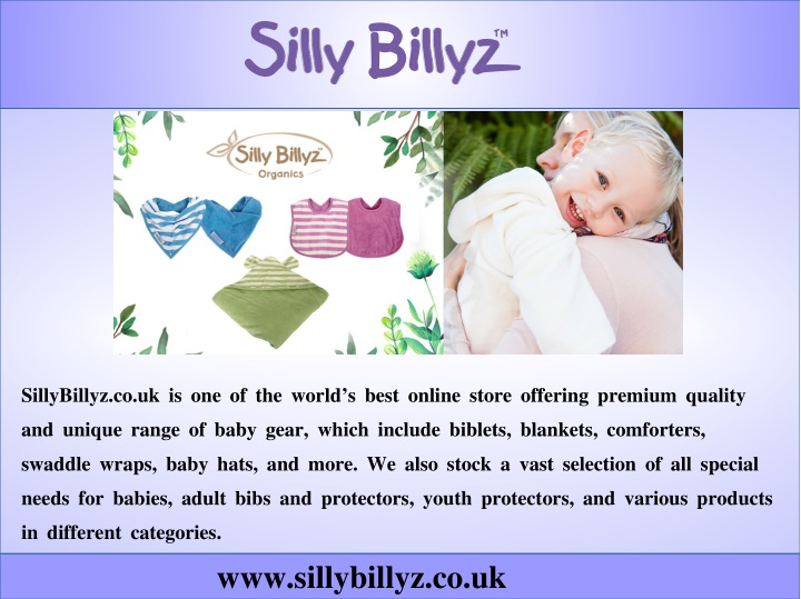 sillybillyz co uk is one of the world s best n.