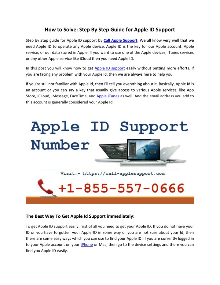 how to solve step by step guide for apple n.