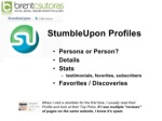 11 get stumbling www stumbleupon com submit