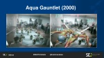 aqua gauntlet 2000