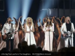 little big town perform the daughters reuters