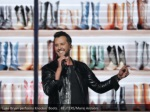 luke bryan performs knockin boots reuters mario